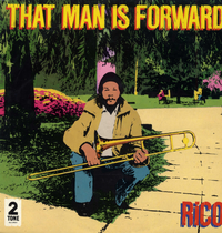RICO-that man is forward