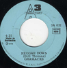 GRAMACKS-reggae down
