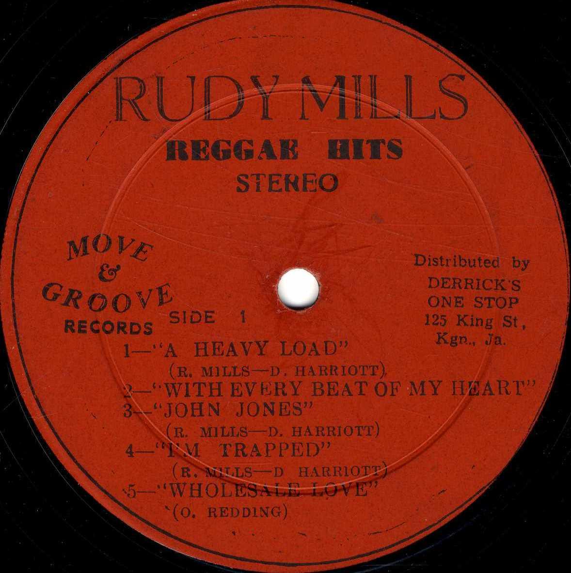 Lp Vinyl Shm Records