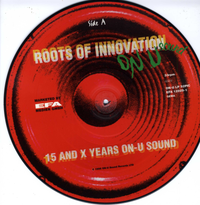 VARIOUS-roots of innovation