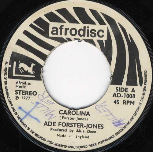 ADE FORSTER-JONES-carolina