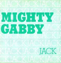MIGHTY GABBY-jack