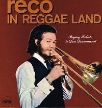 RICO-reco in reggae land