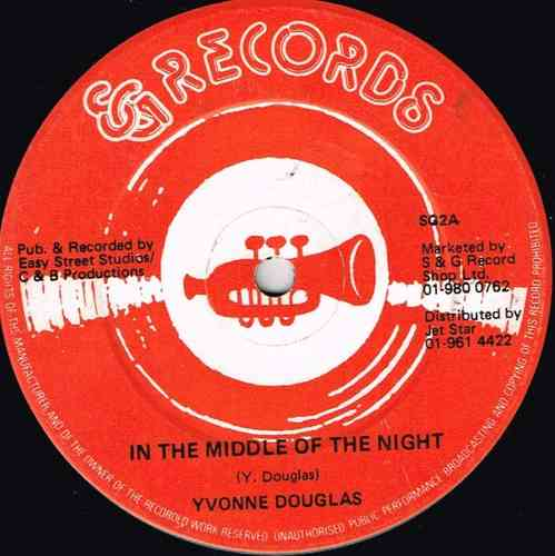 YVONNE-DOUGLAS-in the middle of the night