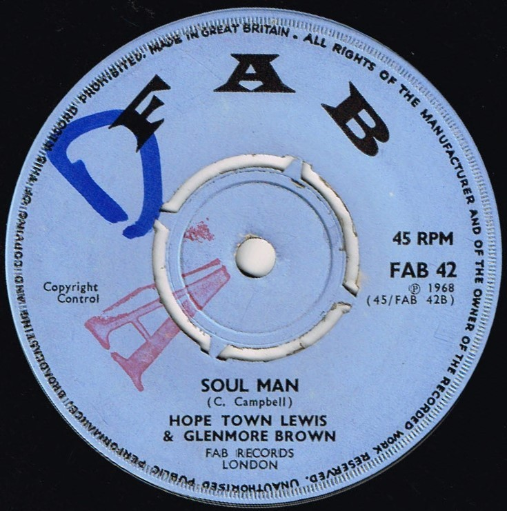 hopeton girls Listen to your favorite songs from take it easy with the rock steady beat by hopeton lewis now stream ad-free with amazon music unlimited on mobile, desktop, and tablet.