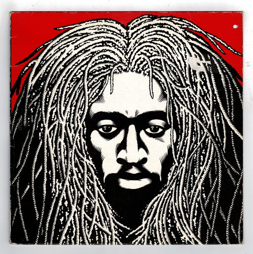 RANKING DREAD-ranking dread in dub