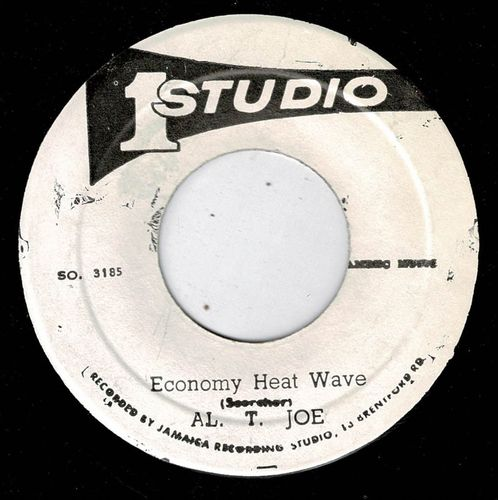 AL T JOE-economy heat wave