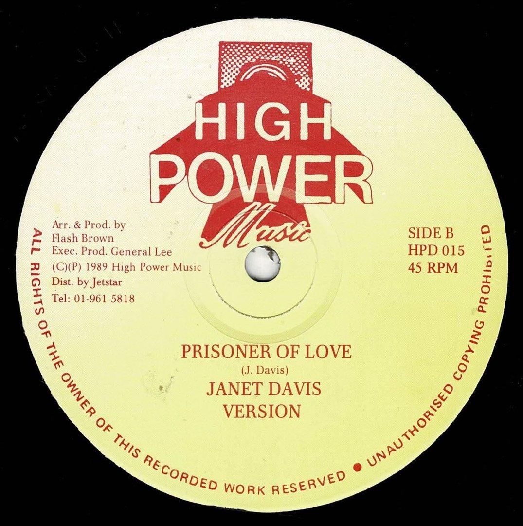 Janet Davis Music  Tone Ring Price