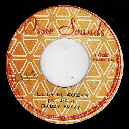 Shm Records For The Best In Reggae Ska Amp Rock Steady