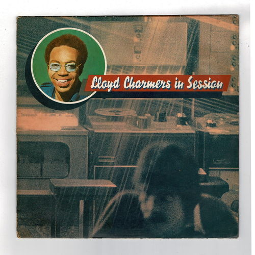 VARIOUS-lloyd charmers in session