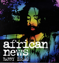 BARRY ISSAC-african news