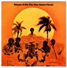 INNER CIRCLE-blame it on the sun