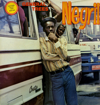 GENERAL TREES-negril