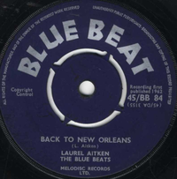 LAUREL AITKEN-back to new orleans