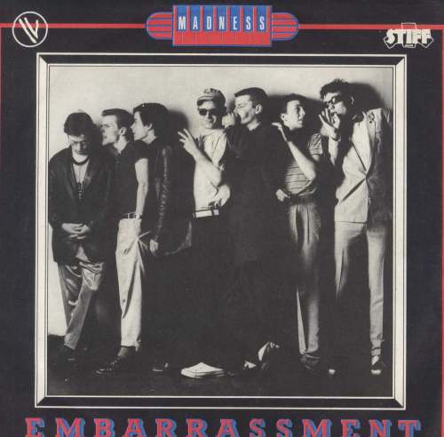 MADNESS-embarrassment (French copy)