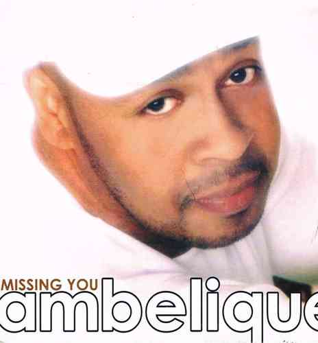 AMBELIQUE-missing you