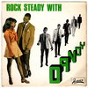 DANDY-rock steady with dandy