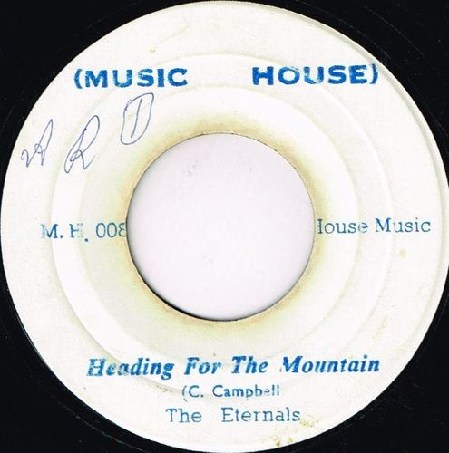 ETERNALS-heading for the mountain