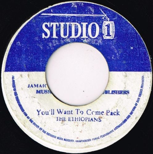 ETHIOPIANS-you'll want to come back