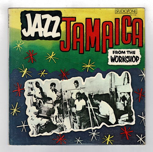 WORKSHOP-jazz jamaica