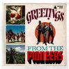 PIONEERS-greetings from the pioneers