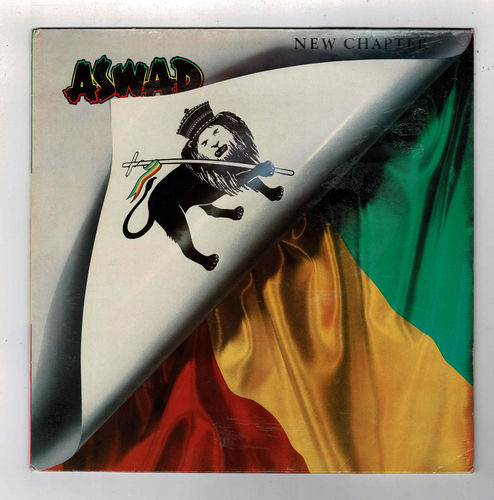 ASWAD-new chapter